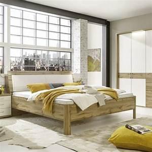 das perfekte schlafzimmer einrichten wichtige tipps und With schlafzimmer einrichten tipps