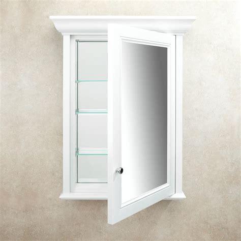Robern Medicine Cabinets With Mirrors by Bathroom Design Inspiring Bathroom Storage Ideas With