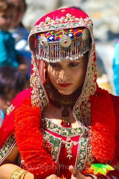 pakistani cultural dresses  images pakistan