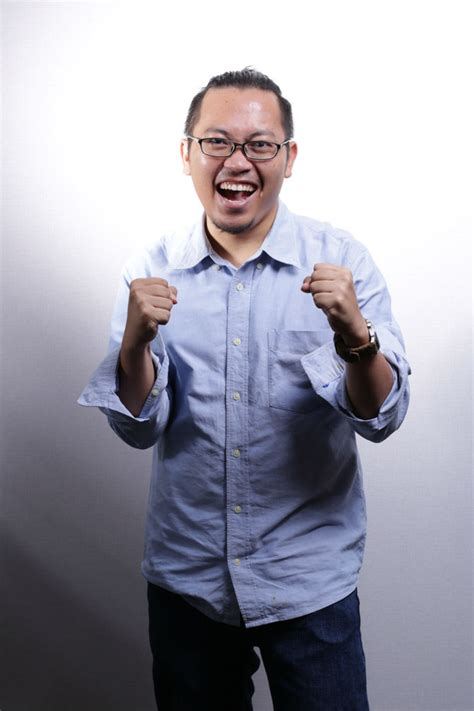 achmad zaky wikipedia bahasa indonesia ensiklopedia bebas