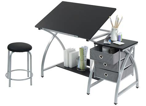 desk for digital artist best art desks drafting tables for artists