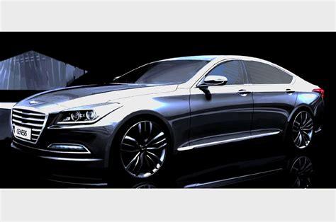 Models Of Hyundai Cars by Hyundai Car Models And Prices 17 Car Desktop Background