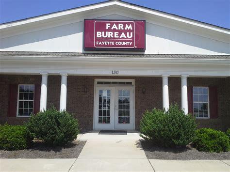 bureau restaurant farm bureau insurance in fayetteville ga whitepages