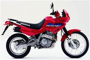 Honda Dominator 650 Fiche Technique : honda nx 650 dominator 1998 fiche moto motoplanete ~ Medecine-chirurgie-esthetiques.com Avis de Voitures