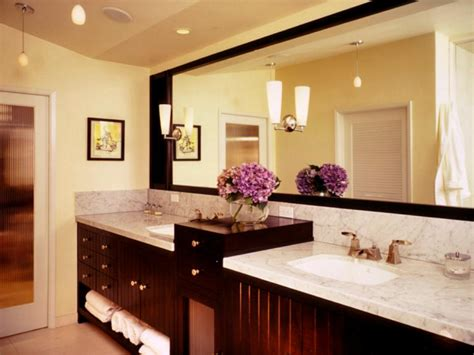 Decorating Ideas For Bathroom by 12 Bathrooms Ideas You Ll Diy