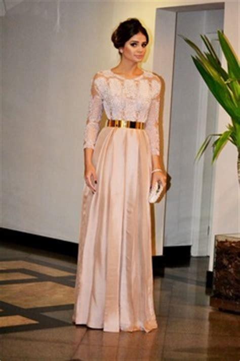 baju dress ester matric dresses on matric dresses
