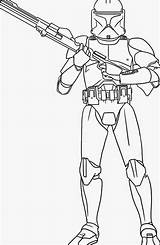 Wars Star Coloring Printable Pages Clone Print Characters Colouring Trooper Drawing Stormtrooper sketch template