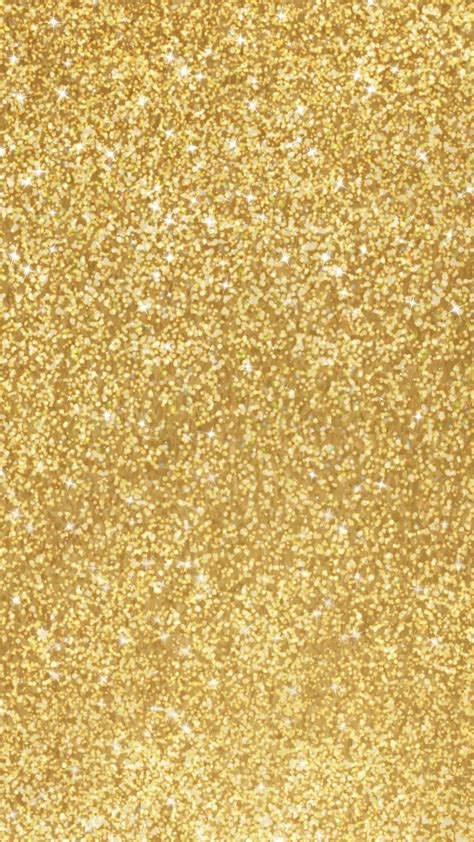 Gold Glitter Wallpaper Iphone by Gold Sparkle Background 183 Free Awesome Hd