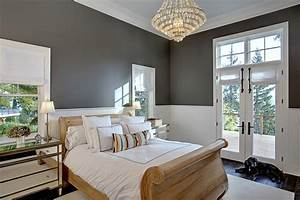 The Top 10 Colors You Should Paint Your Room This Spring