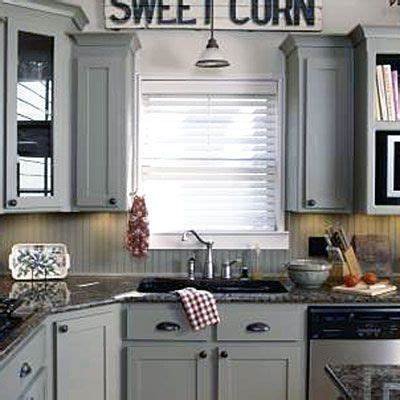 grey cabinets white backsplash kitchen backsplash ideas for the home pinterest 137   076f8291a3c76f3640274ac47c77d6f5