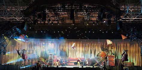 Offerte Ingresso Expo by Cirque Du Soleil Per Expo 2015 In Allavita Www