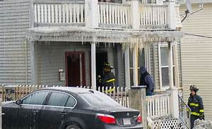 UPDATE: Tuesday morning fire that displaced 13 Lawrence ...