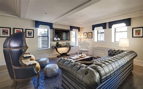 идеи для декора стиль арт деко в интерьере квартиры и гостиной