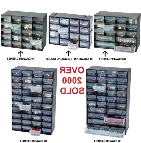 craft storage cabinets with drawers craft storage cabinets with drawers seeshiningstars