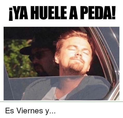 Viernes Memes - iyahuele apeda es viernes y meme on sizzle