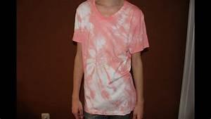 Batik Shirt Diy : fashion diy batik t shirt shirt tie dye youtube ~ Eleganceandgraceweddings.com Haus und Dekorationen