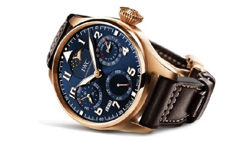 designer watches for gift guide luxury watches for lifestyle