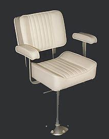Boat Captains Chairs by Helm Boat Seats Boat Captain Chairs For Sale Arrigoni