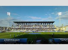 Empoli vs Juventus Serie A Betting Tips and Preview