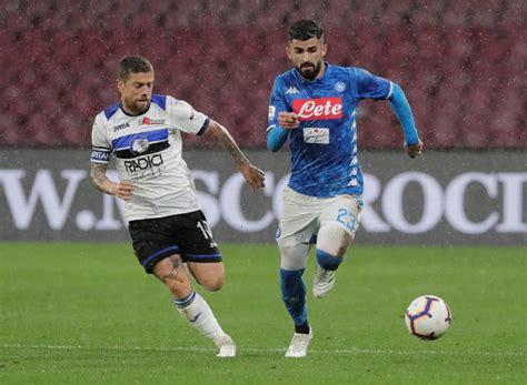 Tottenham could sign Hysaj in January   The Transfer Tavern