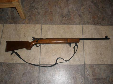 ls on sale at target mossberg model 144 ls b target rifle for sale