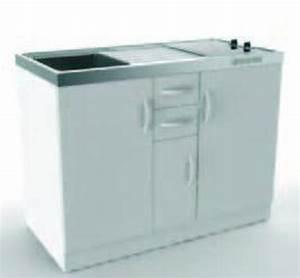 Vivicum minikuche mit schubladen 120 cm gunstig kaufen for Kühlschrank 120 cm