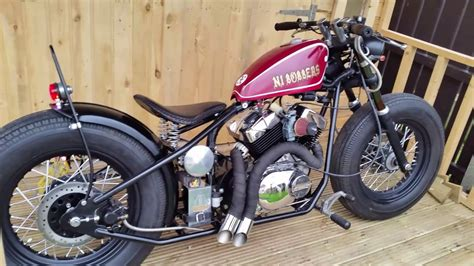 bobber motor cc reviewmotorsco