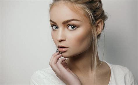 Как сделать красивый макияж в домашних условиях на каждый день уроки профессионального мейкапа.