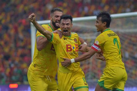 Последние твиты от malaysian football (@asia_dev). 2016 Malaysian football year in review: A mixed year plagued by familiar issues   Goal.com