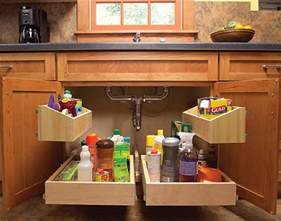 soup kitchen island creative sink storage ideas hative