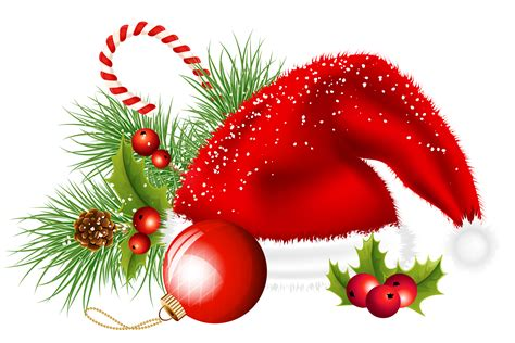 christmas clipart borders transparent collection