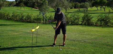how to swing a golf club golf swing lag and release timing part i