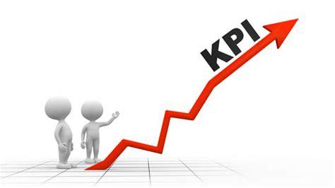 service desk key performance indicators improving performance in procurement using kpis
