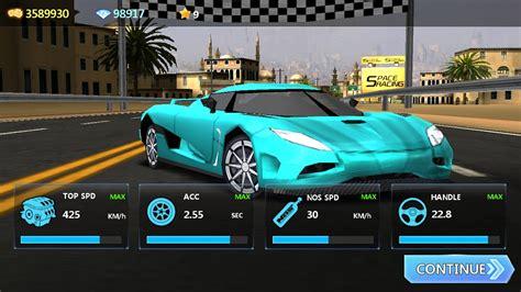 city racing 3d mod apk for unlimited diamonds hack cars unlocked apk fact
