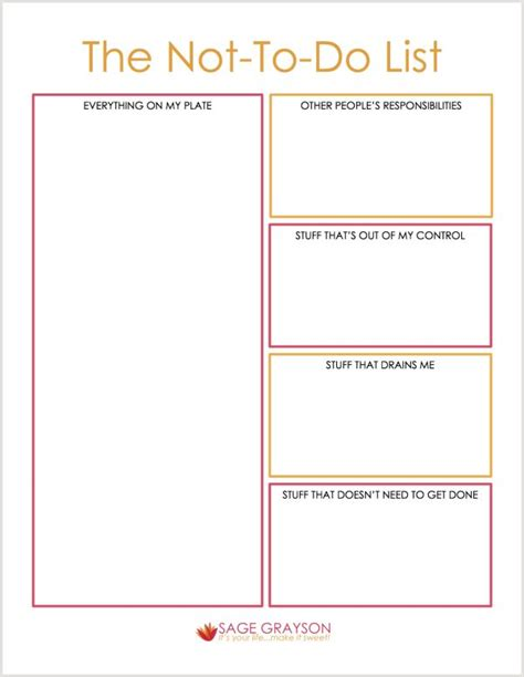 the 25 therapy worksheets ideas on