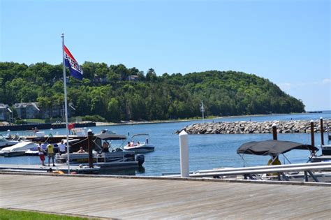 Door County Boat Rental by Photo Gallery Door County Boats