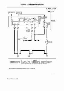 Nissan Frontier Ke Diagram  Nissan  Free Engine Image For