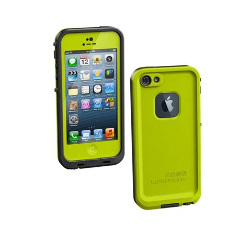 will lifeproof replace my phone protecting cultural identity religion annual credit