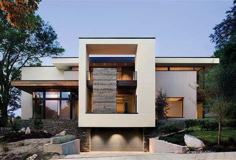 Modern House Magazine Home Interior Design Ideas Cheap Wow