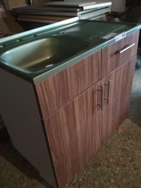 muebles  cocina integral desde   en
