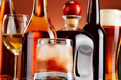 lithuania bans alcohol advertising  media
