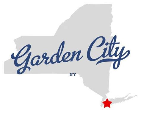 Aladdin Pest Control In Garden City Ny, New York Pest