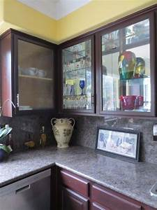 glass cabinets With kitchen cabinets lowes with replacement registration sticker ca