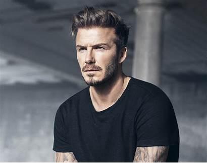 Beckham David Wallpapers Boys Celebrities 4k Male