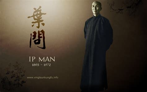 32 Ip Man Wallpapers, Hd Creative Ip Man Photos, Full Hd Wallpapers