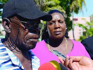 jury rules unlawful killing  police station bahamas news
