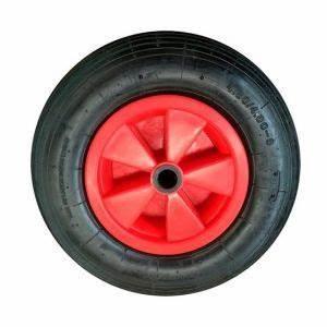Brouette 2 Roues Brico Depot : roue de brouette gonflable comparer 140 offres ~ Nature-et-papiers.com Idées de Décoration