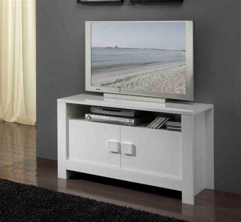conforama meuble cuisine rangement meilleur mobilier et décoration petit meuble tv avec