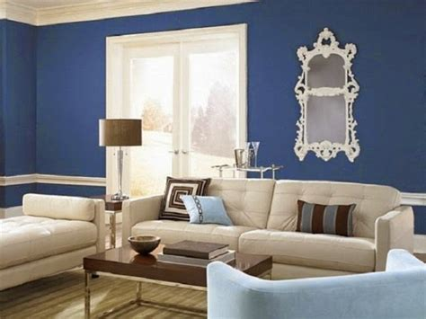 color  dining room walls behr paint colors