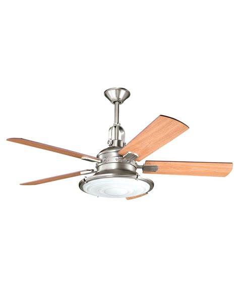 10 reasons to buy enclosed blade ceiling fans warisan
